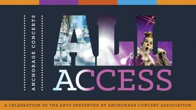 aca all access